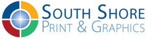 South Shore Print & Graphics