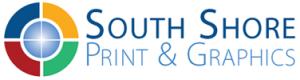 South Shore Print & Graphics